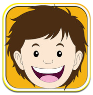 House of Learning for iPad - Giveaway