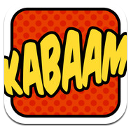 Kabaam for iPhone - Giveaway
