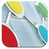 LinkDots for iPhone and iPad