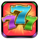 Slot Bonanza App