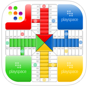 Ludo Playspace